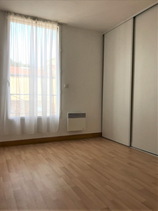 Vente appartement Niort 99 950€ - Photo 2