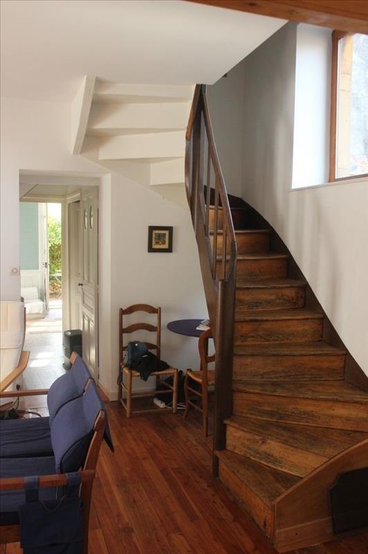 Sale house / villa Le bois d oingt 299000€ - Picture 6