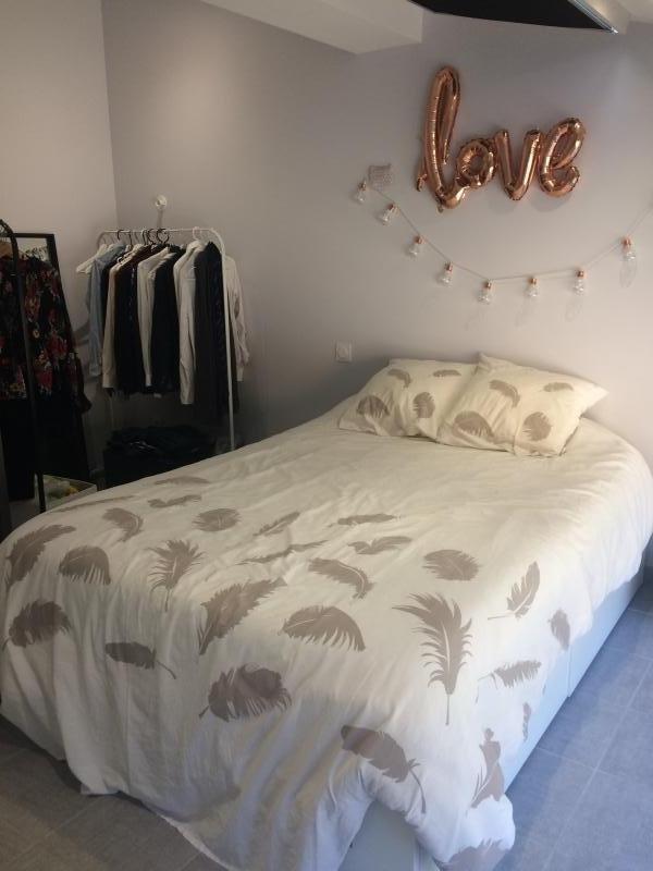 Rental apartment Romans sur isere 550€ CC - Picture 5