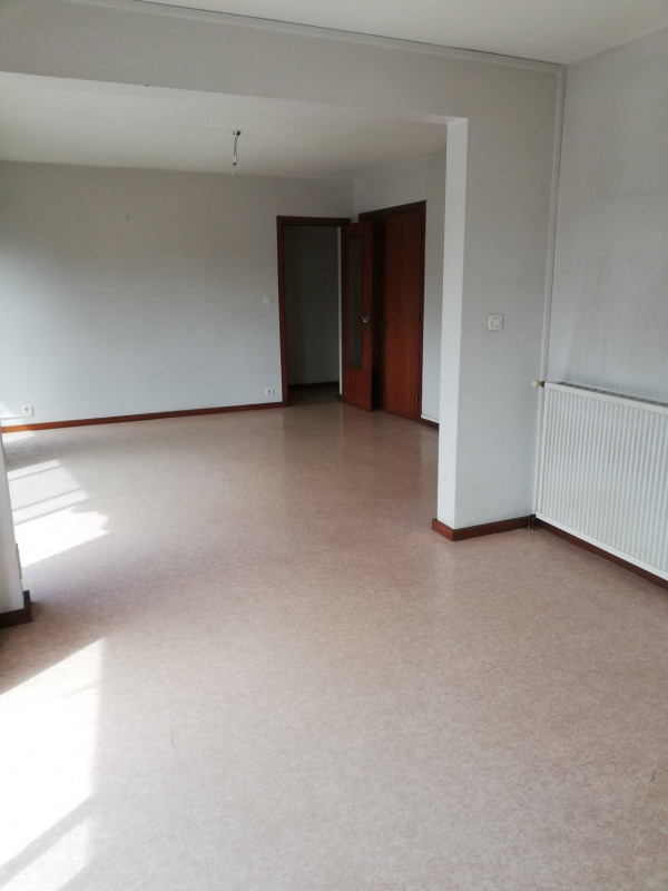 Location appartement Tarbes 700€ CC - Photo 2