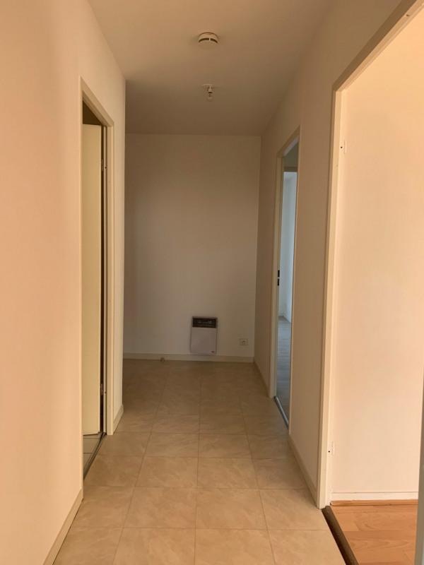 Location appartement Caen 650€ CC - Photo 6