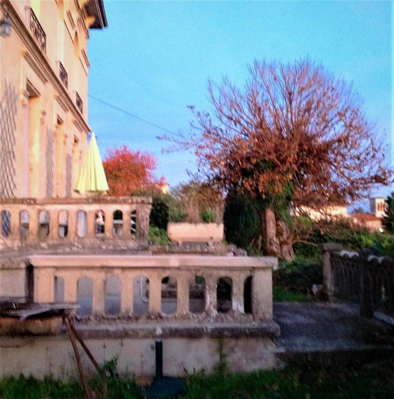 Deluxe sale house / villa La côte-saint-andré 420000€ - Picture 14
