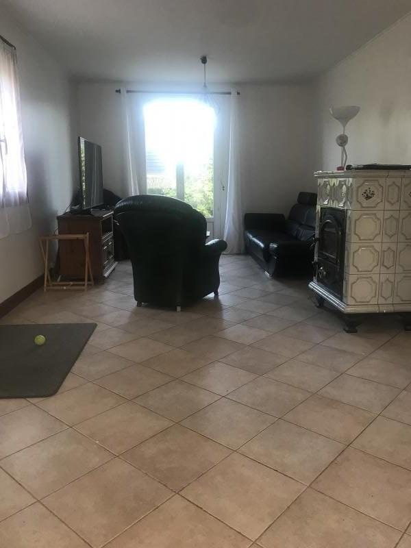 Vente maison / villa Loivre 261820€ - Photo 6