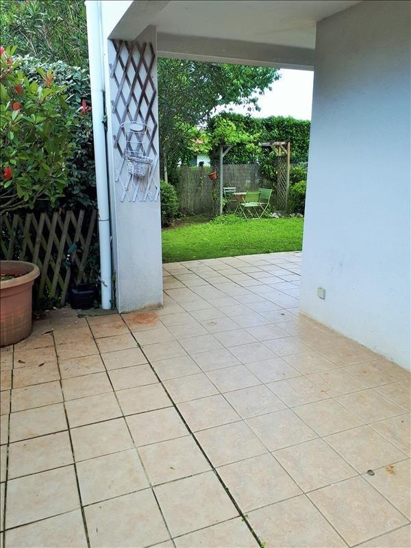Vente maison / villa Hendaye 235000€ - Photo 6