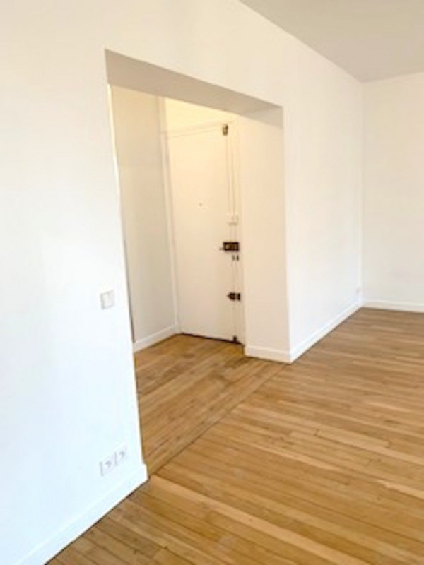 Location appartement Montreuil 1 500€ CC - Photo 21