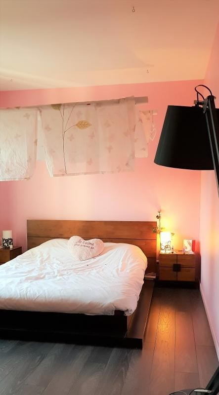 Sale house / villa Ormesson sur marne 640000€ - Picture 6