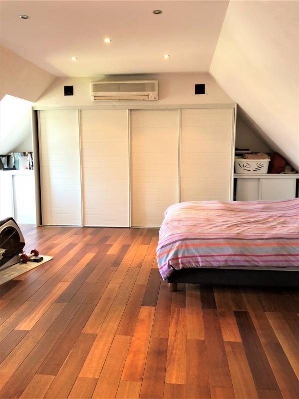Vente maison / villa St leu la foret 584000€ - Photo 5