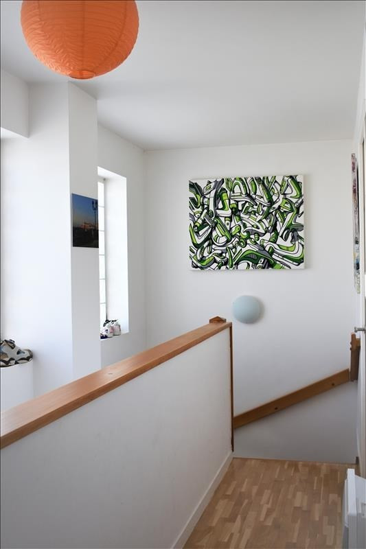 Vente maison / villa Romainville 479000€ - Photo 2