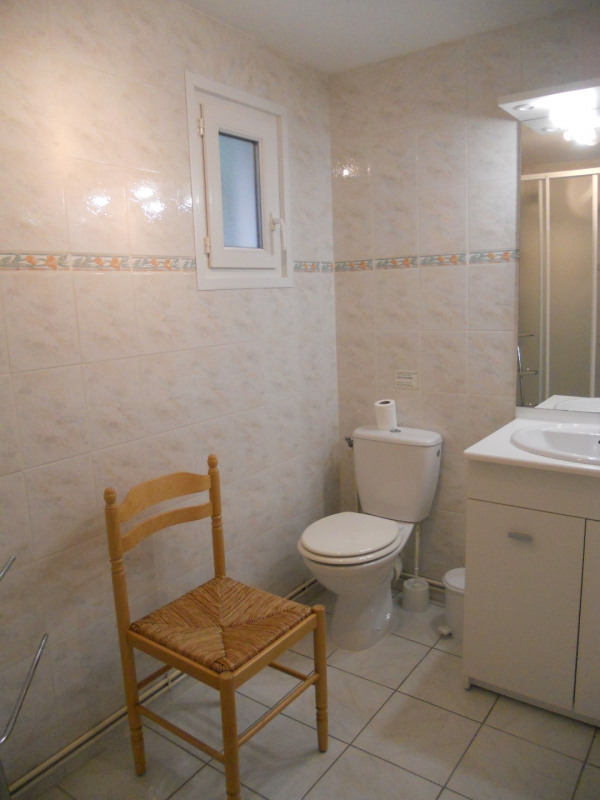 Location vacances maison / villa Royan 980€ - Photo 9