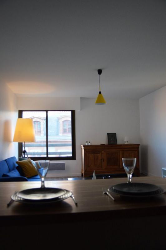 Rental apartment Toulouse 1100€ CC - Picture 3