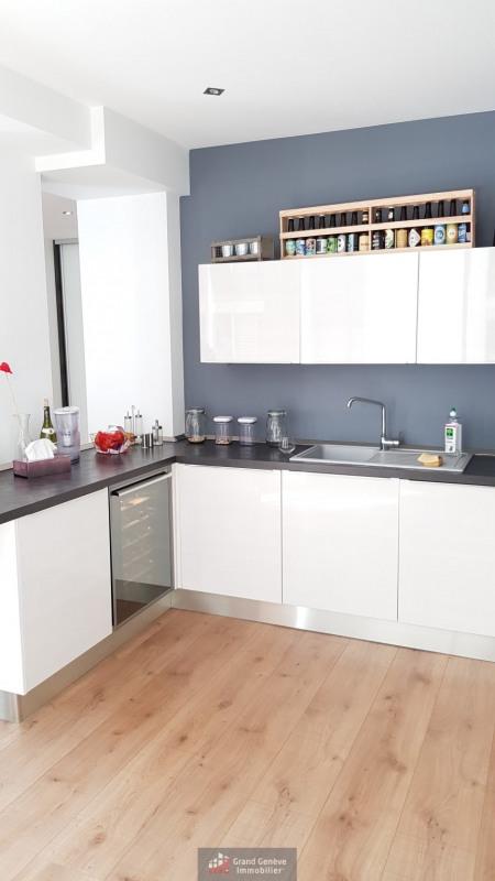 Immobile residenziali di prestigio loft Annemasse 299000€ - Fotografia 2