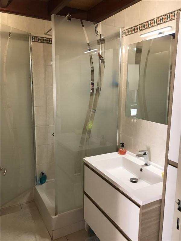 Sale apartment Villepreux 309000€ - Picture 9