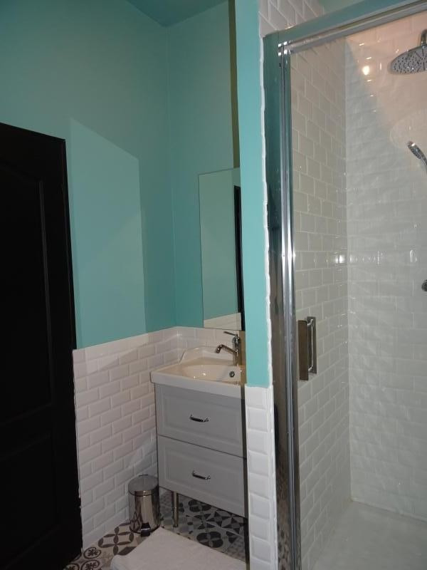Rental apartment Troyes 1 200€ CC - Picture 10