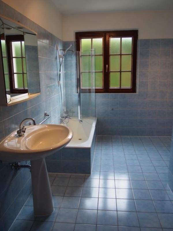 Affitto appartamento Mommenheim 820€ CC - Fotografia 5
