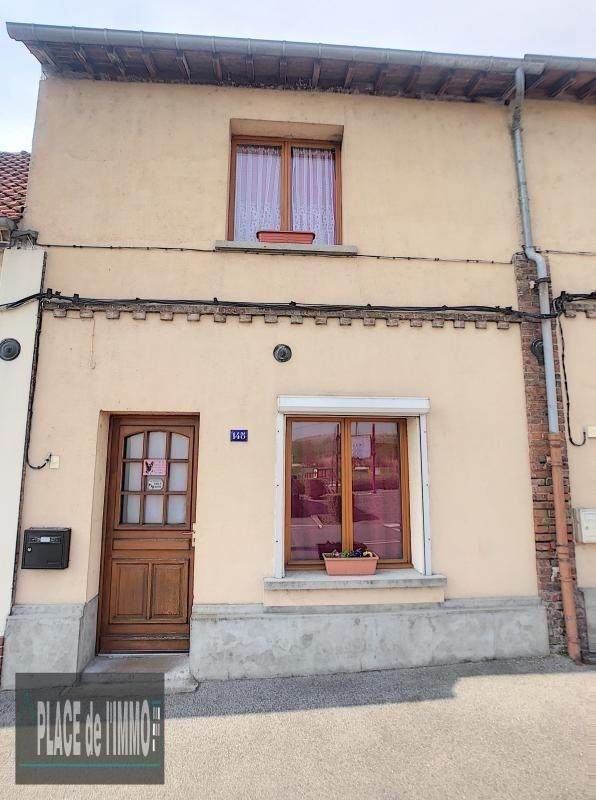 Sale building L etoile 1011000€ - Picture 7