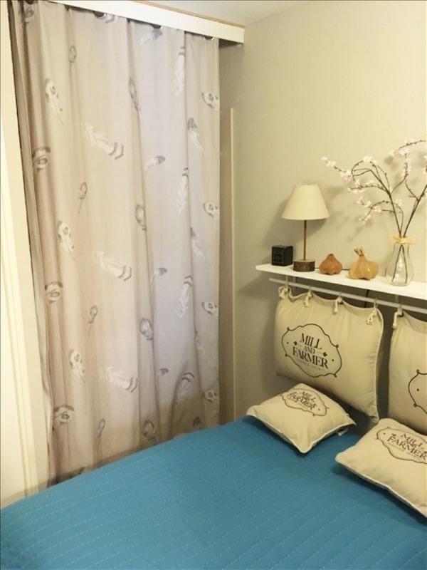 Vente appartement Arcachon 226800€ - Photo 4