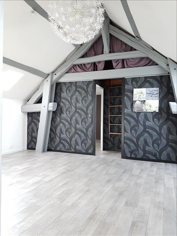 Sale house / villa Epiais rhus 228680€ - Picture 5