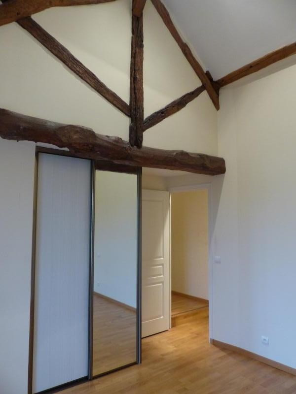 Vente maison / villa Orgerus 345000€ - Photo 4