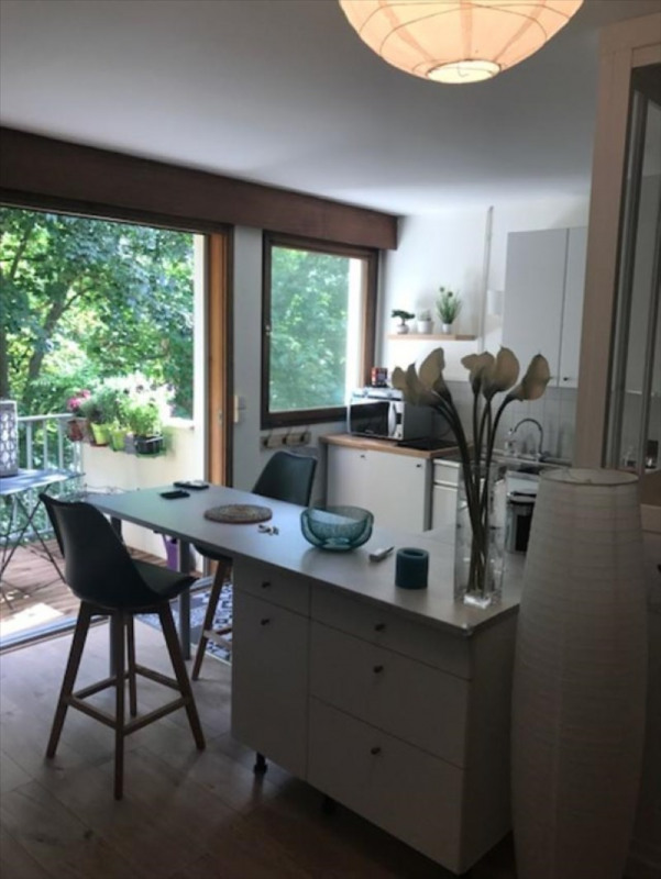 Location appartement St germain en laye 750€ CC - Photo 3