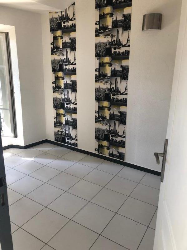 Sale apartment La garde 140000€ - Picture 6