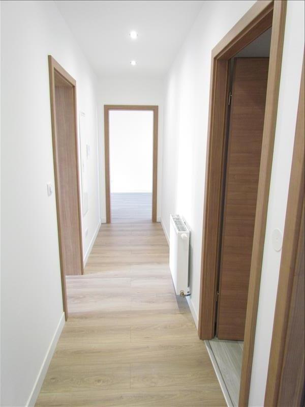 Vente appartement Strasbourg 449900€ - Photo 7