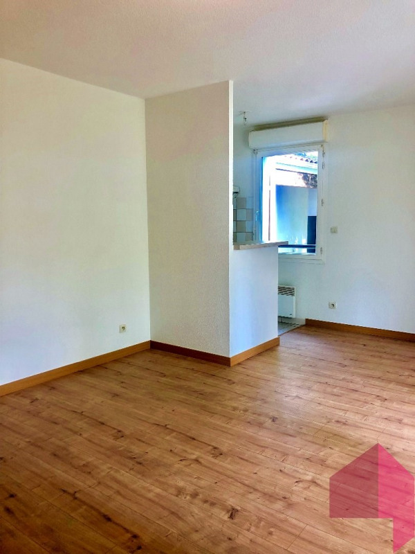Sale apartment L'union 108 000€ - Picture 3