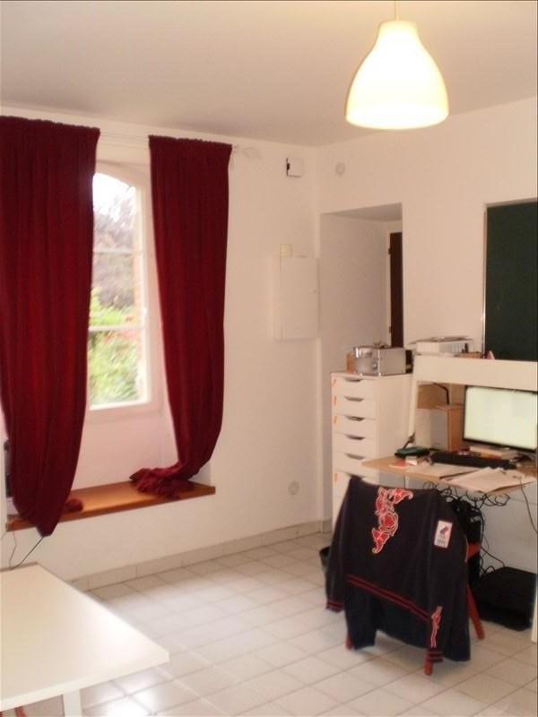 Locação apartamento Auch 295€ CC - Fotografia 2