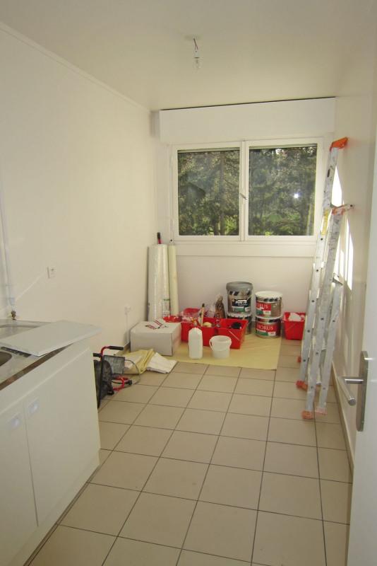 Rental apartment Rueil-malmaison 817€ CC - Picture 8