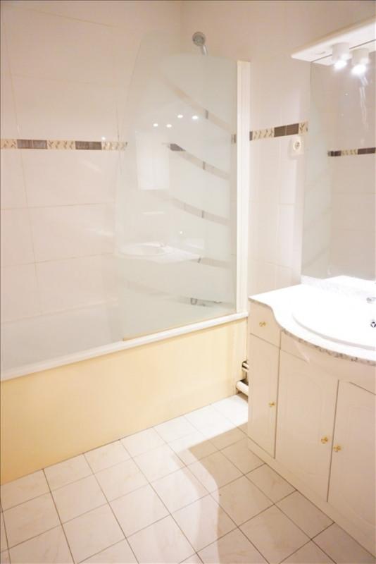 Vente appartement Noisy le grand 168000€ - Photo 3