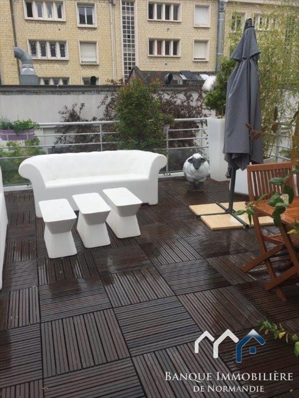 Sale building Caen 1460000€ - Picture 4