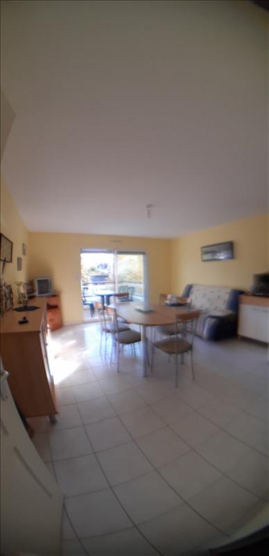 Rental apartment St nazaire 620€ CC - Picture 6