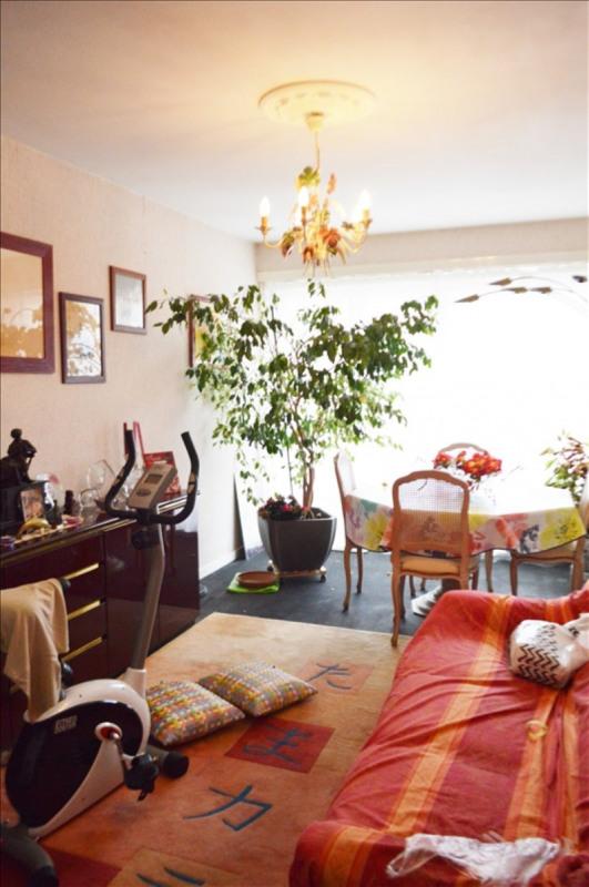 Vente appartement Pau 140400€ - Photo 2