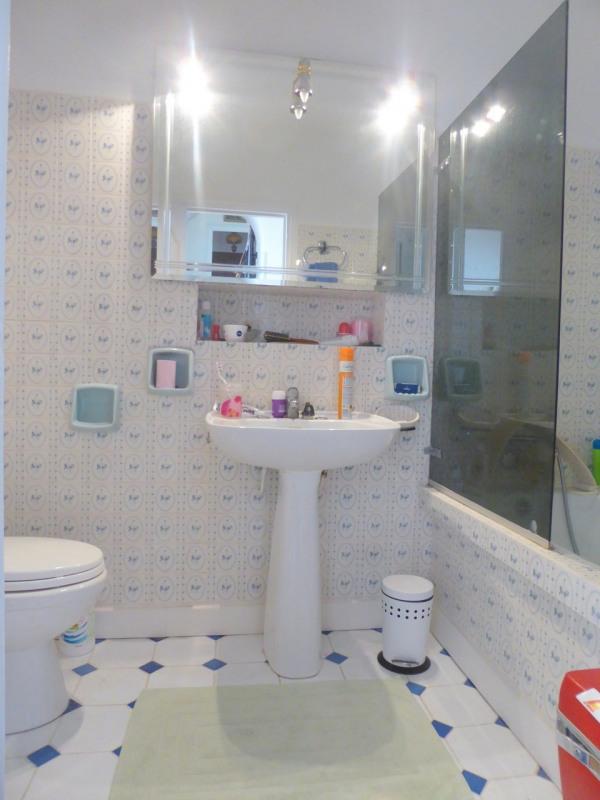 Deluxe sale house / villa Cognac 369250€ - Picture 20