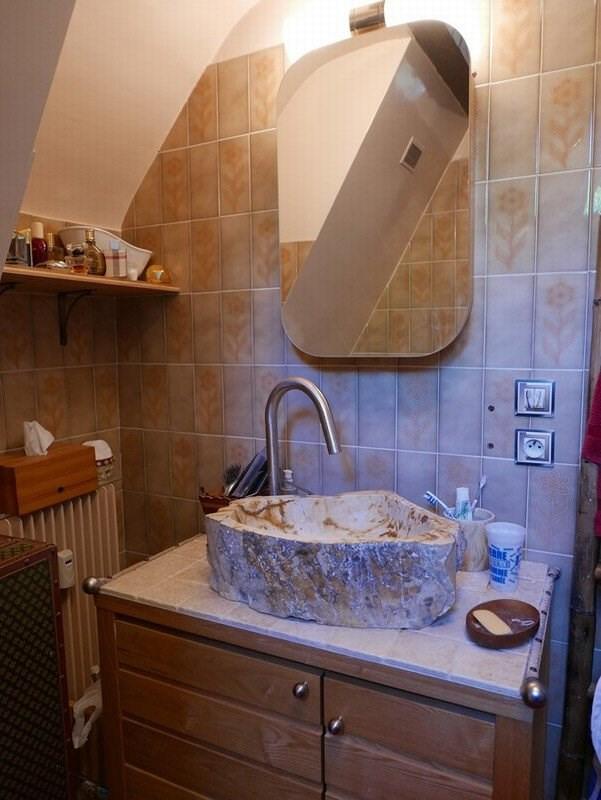 Vente appartement Tourgéville 138240€ - Photo 7