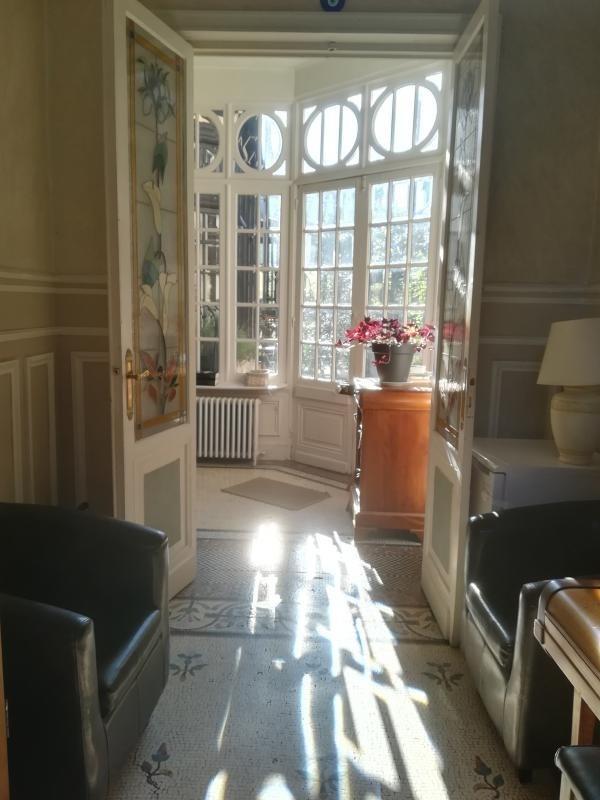 Vente de prestige maison / villa Cambrai 479990€ - Photo 9