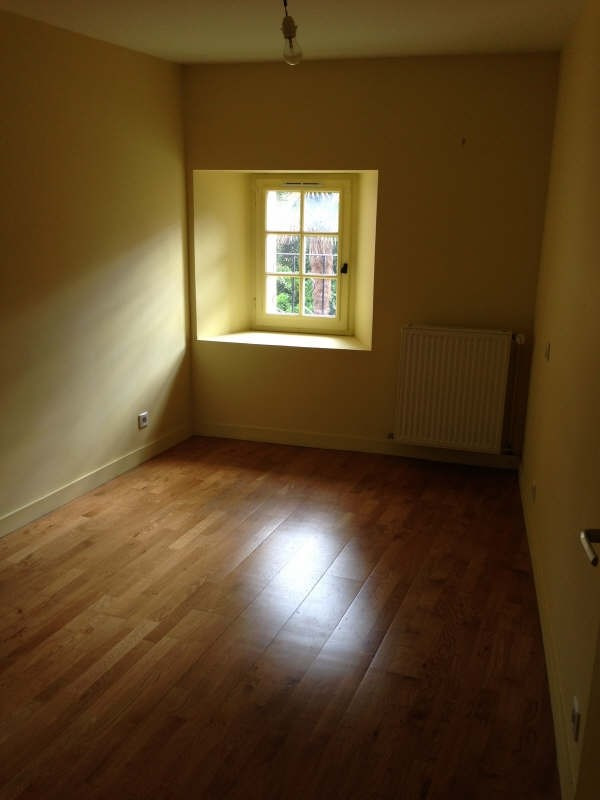 Location appartement Poitiers 718€ CC - Photo 6