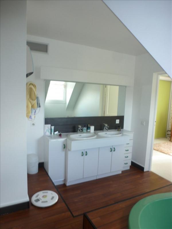 Sale house / villa Jurancon 330000€ - Picture 7