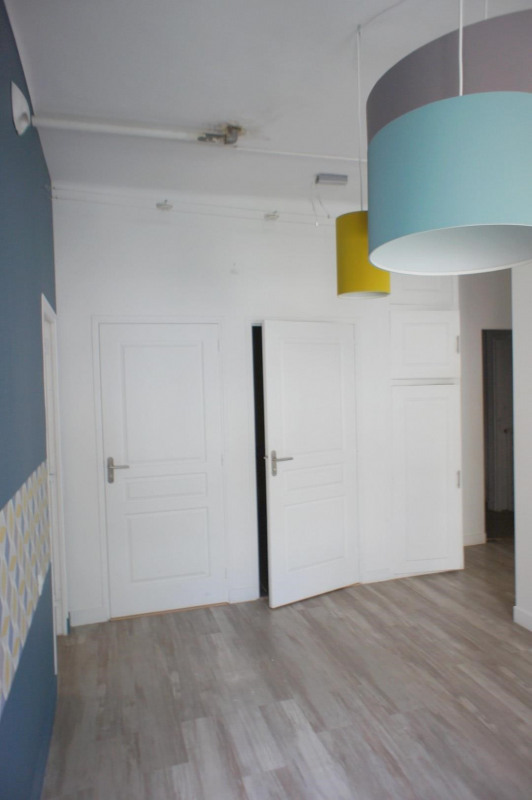 Location boutique Levallois-perret 2 300€ HT/HC - Photo 22