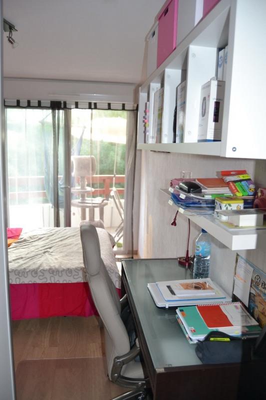 Location appartement Archamps 951€ CC - Photo 5