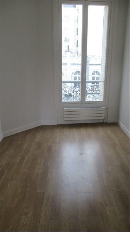 Vente appartement Paris 14ème 770000€ - Photo 5
