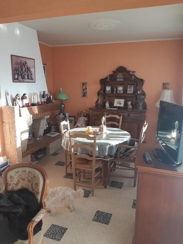 Sale apartment Toulon 119000€ - Picture 3