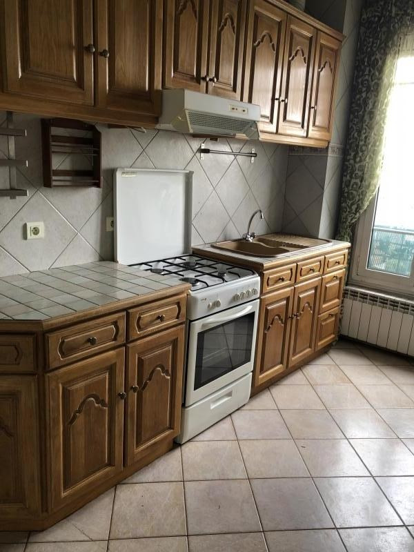 Revenda apartamento Bry sur marne 193000€ - Fotografia 5
