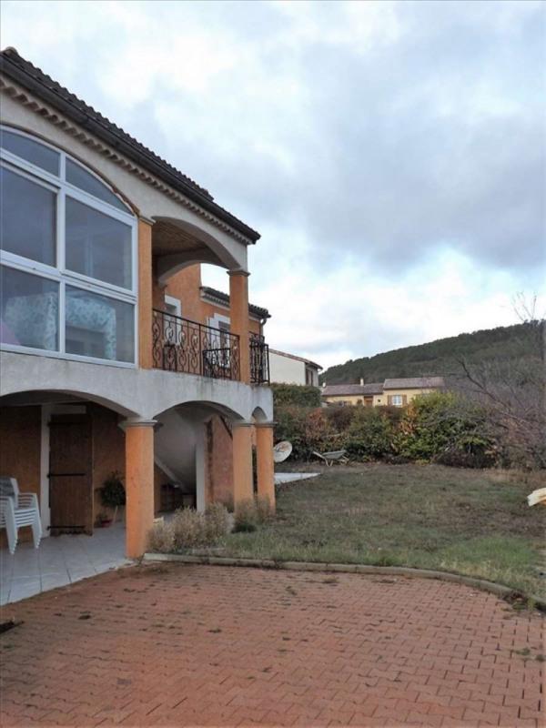 Revenda casa Veyras 290000€ - Fotografia 3
