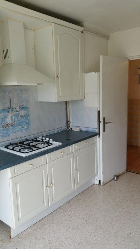 Vente appartement La valette du var 148000€ - Photo 3