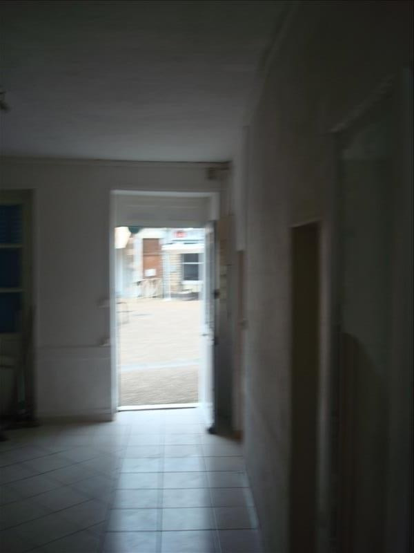 Sale house / villa Pougues les eaux 76 000€ - Picture 9