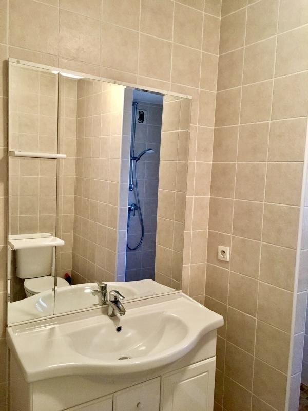 Vente appartement Propriano 285000€ - Photo 4