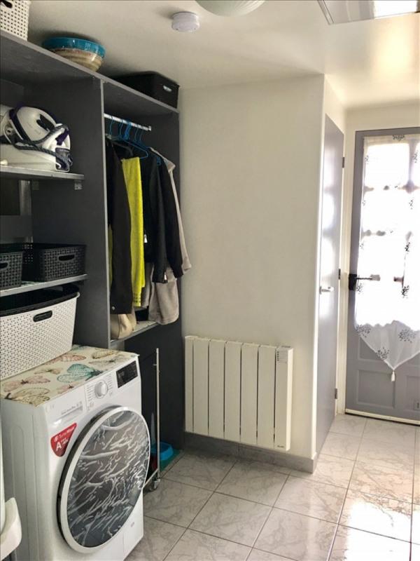 Sale house / villa Lizy sur ourcq 158000€ - Picture 5