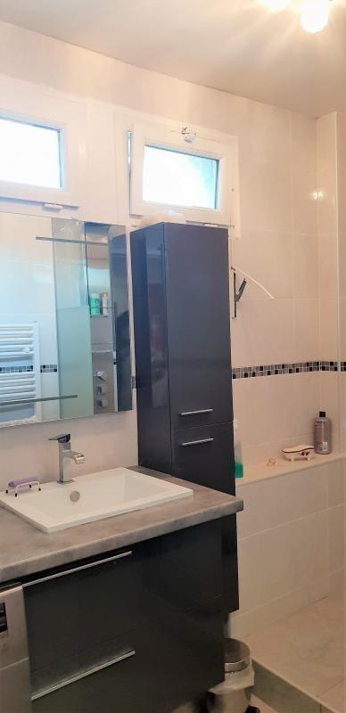 Vente appartement Villiers sur marne 230000€ - Photo 5