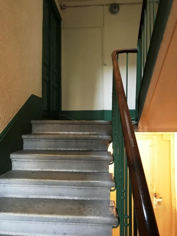 Vente appartement Valence 58 500€ - Photo 6