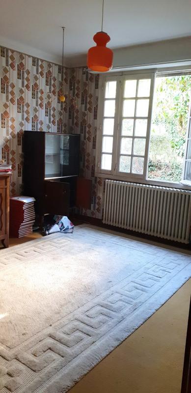 Sale house / villa Quimper 159999€ - Picture 7